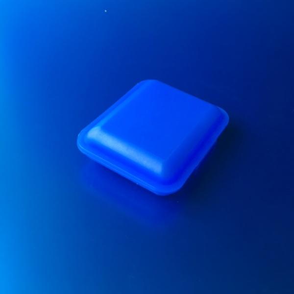 reinigungs-knete blau im sulux online shop